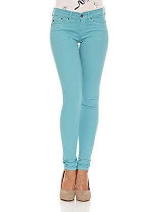 Pepe Jeans London Pantalón Pixie