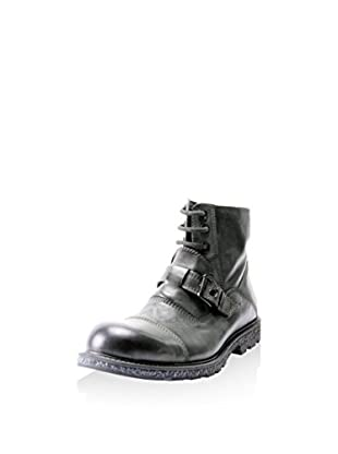 RRM Biker Boot