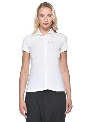 Camiseta Byanca (Blanco)