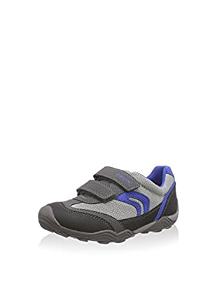 Geox Zapatillas Jr Arno B