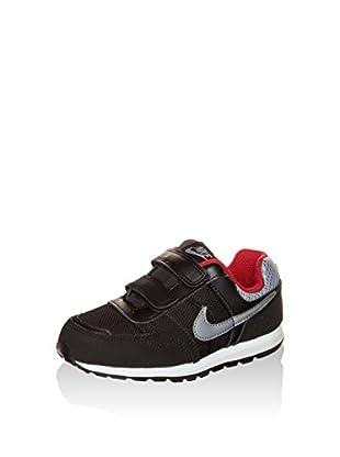 Nike Sneaker Md Runner Tdv