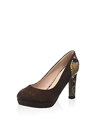 BE ESTADOPURO Pumps