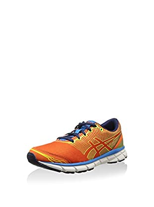 Asics Sneaker Gel-Lyte33 3 Gs