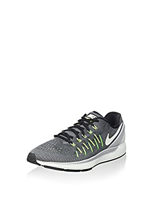 Nike Sneaker Air Zoom Odyssey 2