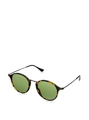 Ray-Ban Gafas de Sol MOD. 2447