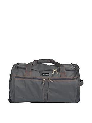 BLUESTAR Trolley Tasche BD-12628 72.0 cm