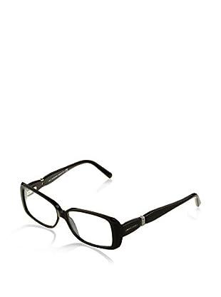 Swarovski Gestell 664689515073 (54 mm) schwarz