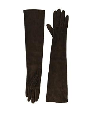 Dolce & Gabbana Guanti Pelle Gloves
