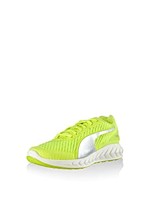 Puma Zapatillas Ignite Ultimate Pwrcool Wn'S