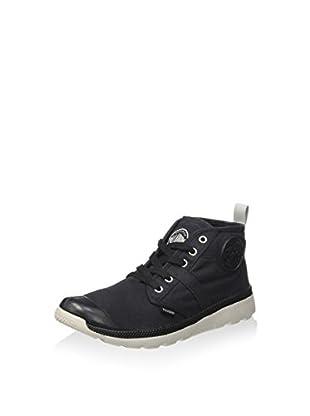 Palladium Hightop Sneaker Pallaville Hi Cvs