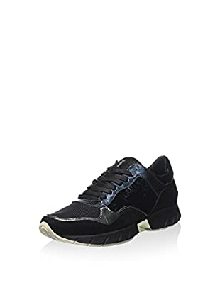 Crime London Sneaker 25162A15