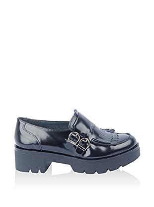 SOTOALTO Zapatos