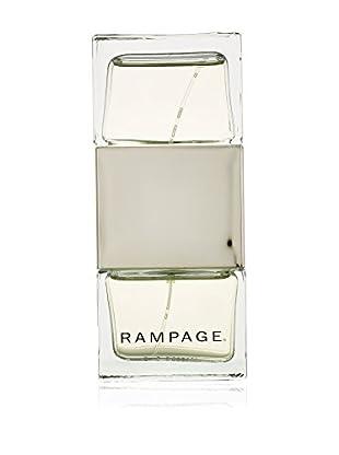 Rampage Damenparfüm Rampage 90 ml, Preis/100 gr: 14.38 EUR