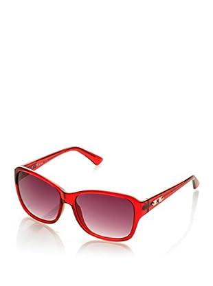 Missoni Sonnenbrille MM-50206S rot