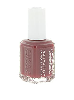 Essie Smalto Per Unghie N°12 Bordeaux 13.5 ml