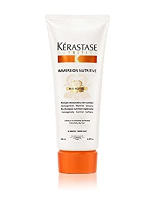 KERASTASE Haarpflege Immense Nutritive 1000 ml, Preis/100 ml: 6.49 EUR