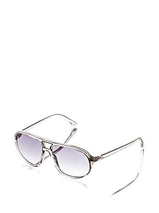 Hogan Sonnenbrille HO0055 grau