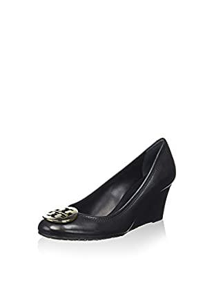 Tory Burch Pumps Sally