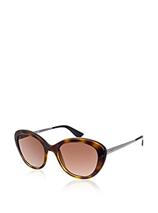 Vogue Sonnenbrille VO2870S23591352 (52 mm) havanna