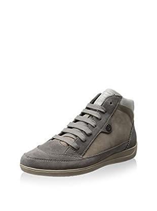 Geox Hightop Sneaker Myria