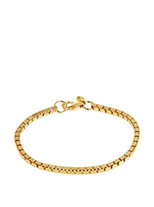 Milor Bronze Armband
