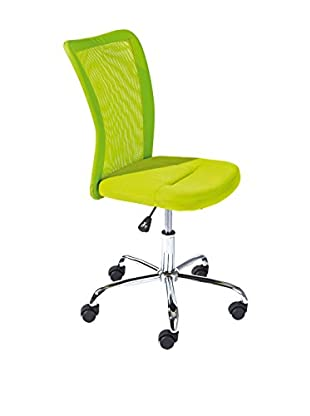 Manhattan Office Silla De Oficina Color A20