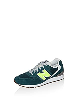 New Balance Zapatillas MRL996-JA-D