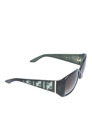 Fendi Gafas de Sol MOD. 5197 SUN317 Verde