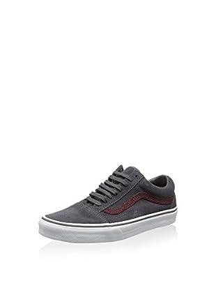 Vans Sneaker Ua Old Skool