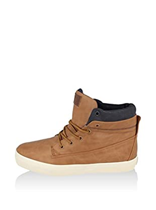 Gioseppo Hightop Sneaker Isolino