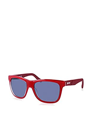 Just Cavalli Sonnenbrille 648S_66C (54 mm) rot