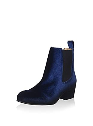 SELECTED FEMME Chelsea Boot