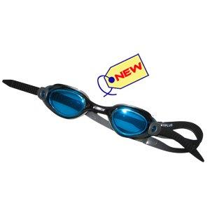 Cosco Aqua Jet Plus Swimming Goggles