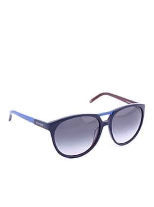 Tommy Hilfiger Gafas de Sol  Azul