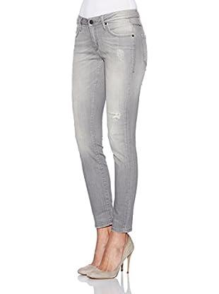 1921 Skinny Jeans Nikki