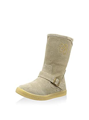 Pepe Jeans London Stiefel Stone Rider