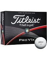 Titleist Pro V1x (2015 Model)