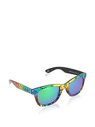 Italia Independent Sonnenbrille 0090INX 149.000 mehrfarbig