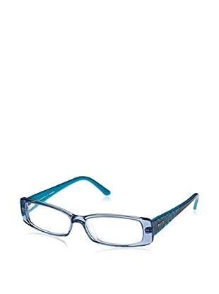 Pucci Montura 2655_462 (53 mm) Azul