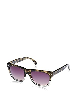 Tommy Hilfiger Sonnenbrille 1238/S_XGW (53 mm) leopard