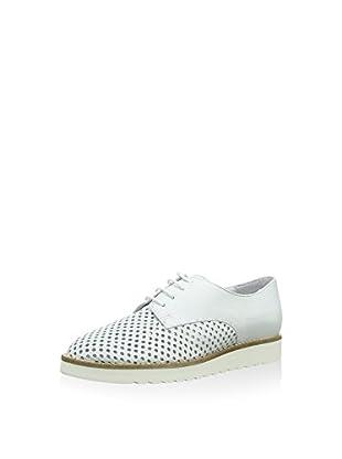 Shoe Biz Zapatos de cordones