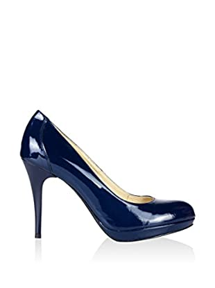 Markese Pumps