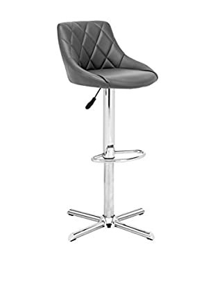 Zuo Modern Devilin Modern Bar Chair
