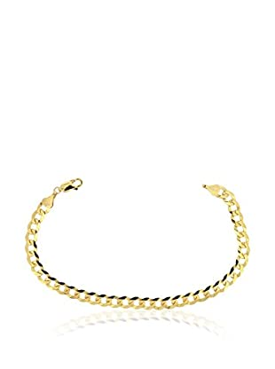 Adara Armband