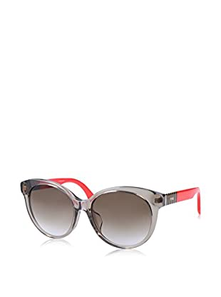 Fendi Sonnenbrille 0013/F/S (55 mm) braun
