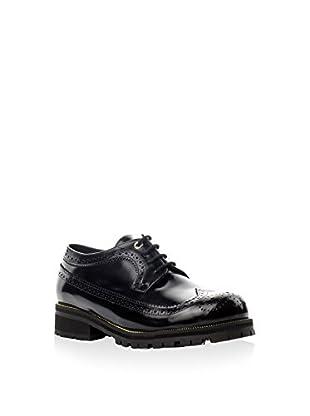 Antonio Miró Zapatos de cordones Wayne