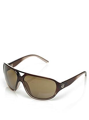 John Richmond Sonnenbrille JR65903 braun