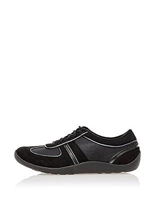 Rockport Sneaker