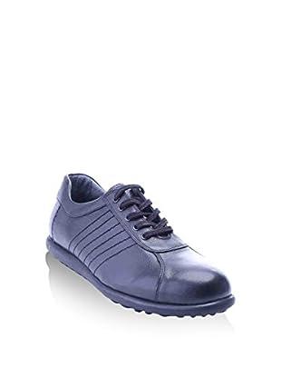 Deckard Zapatos de cordones