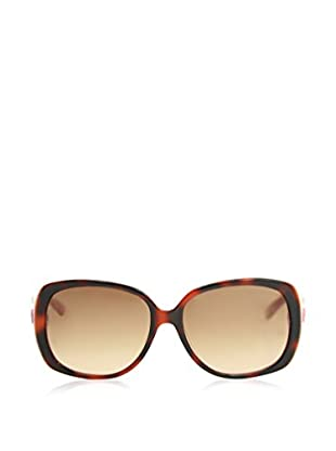 Missoni Gafas de Sol 54106 (58 mm) Marrón